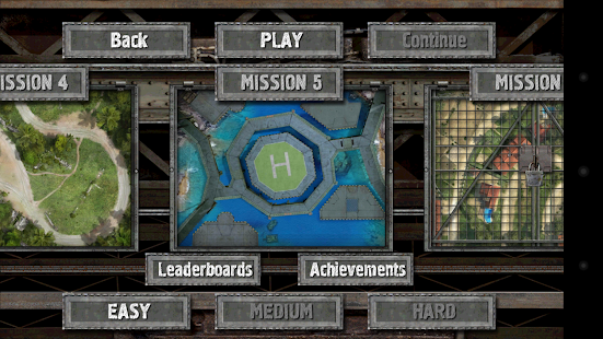 Defense Zone 2 HD Screenshot 14