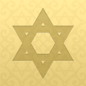 Shabbat logo