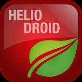HelioDroid