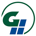Georgia Heritage FCU Mobile icon