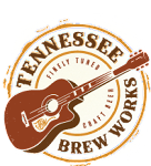 Logo of Tennessee Brew Works Bluff City Pale