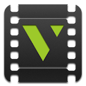 Mobo Video Player (v5) logo