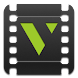 Mobo Video Player (v5)