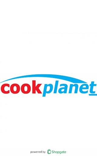 Cookplanet UK