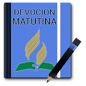 Devoción Matutina Adventista