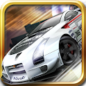 Star Speed: Turbo Racing icon