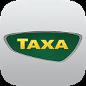 TAXA 4X35 icon