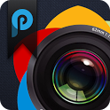 ProEdit - Photo Editor icon