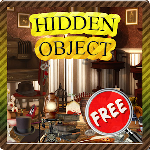 Mansion Hidden Evidence Games