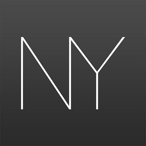 NY(ニューヨーク)クイズ〜旅行前の豆知識〜 益智 App LOGO-APP試玩