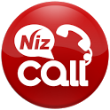 Nizcall icon