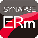 SYNAPSE ERm icon