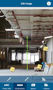 Bosch Toolbox - náhled