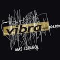 Escucha Vibra Bogota icon