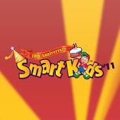 Smartkids 2011