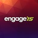Engage '15 icon
