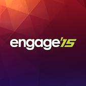 Engage '15