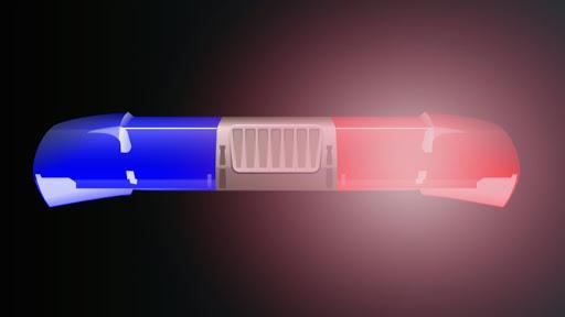 【免費工具App】光免費的最好的警察!-APP點子