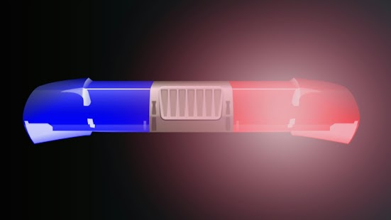 Police Lights and Sirens Pt. - screenshot thumbnail