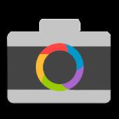 Remote TimeLapse Camera