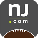 NJ.com: New York Giants News icon