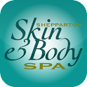 Shepparton Skin & Body Spa icon