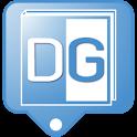 DicionarioGalego icon