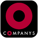 COMPANYS Mobile-Shop logo
