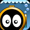 Divey Jones Ocean Odyssey icon