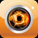 OnView - Mobile Surveillance Apps - Logo