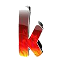 KPlayer icon