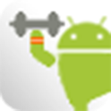 Workout Buddy icon