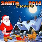Escape Games 523 v1.0.0