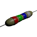 3D 電阻助手 icon