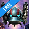 Super Blast 2 - FREE icon