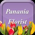 Panania Florist icon