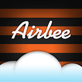 AirBee