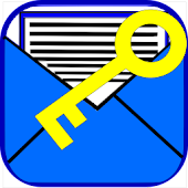 Tmail -license-key-