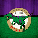 Dr KA Clark Elementary School