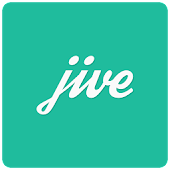 Jive - Icon Pack