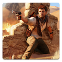 Uncharted 3 HD Wallpaper APK
