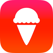 Sweetin : Funny Messaging App