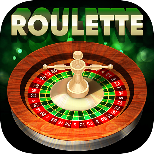 Roulette 3d game free download