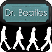 Dr. Beatles - Music Trivia