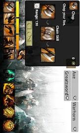 GW2 Skill Tool Screenshot 3