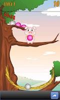Screenshot of Bacon & Eggs