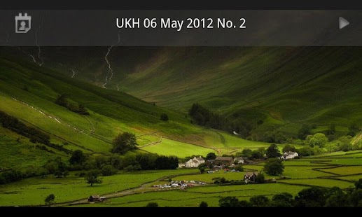 UKCTopPhotos - screenshot thumbnail