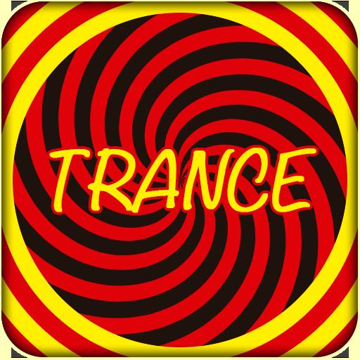 创建你的音乐恍惚 音樂 App LOGO-APP試玩