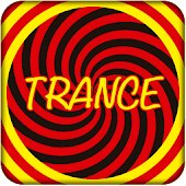 Create your music Trance (MP3 & WAV)