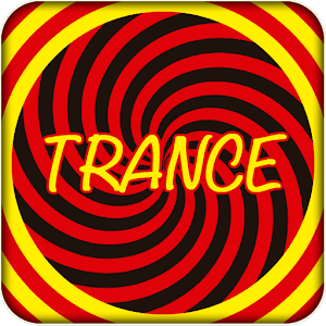Create your music trance mp3 wav android apps on for Google terance